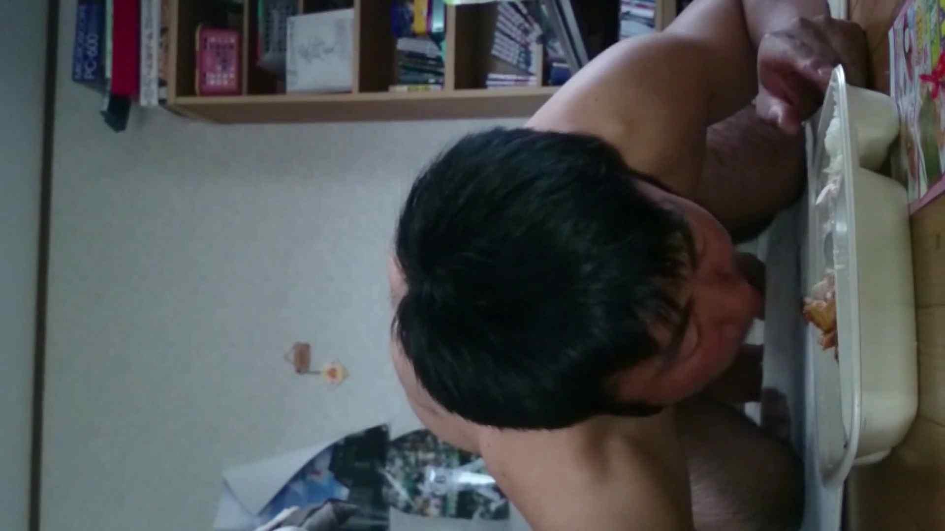 ぎゃんかわ男子のはれんちオナニー vol.18 お手で! | オナニー AV動画 66pic 37